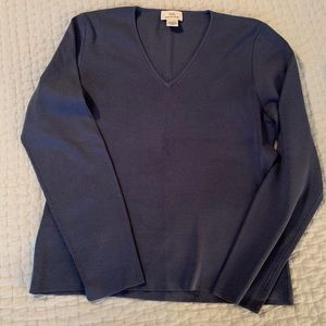 Brooks Brothers Sweater size Lg